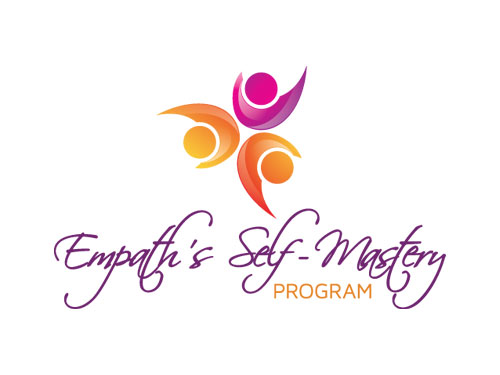 logo-empaths1
