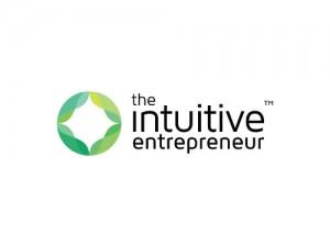 logo-intuitive-entrepreneur1