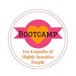 bootcamp-for-empaths-and-hsp-logo
